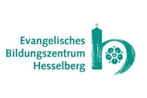 Evangelisches Bildungszentrum Hesselberg