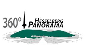 hesselberg-panorama.de